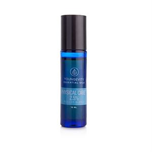 Picture of Physical Care 2.5% 10 ml Roller Bottle